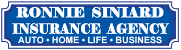 Ronnie Siniard Insurance Agency